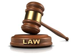 Court sentences 2 to death by hanging for armed robbery