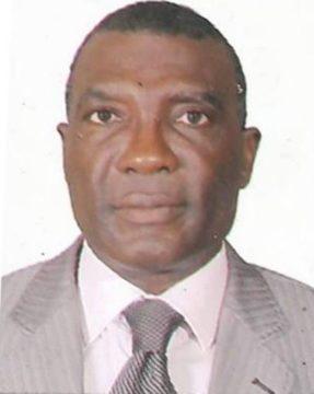 Dr-Oladega-Adebogun.jpeg