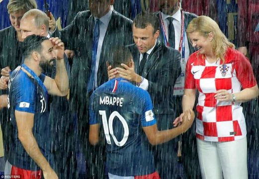 France-President-Croatia-Prime-Minister.jpg