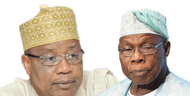General-Ibrahim-Babangida-ibb-obj-President-Olusegun-Obasanjo.png