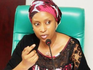NPA suspends 4 shipping lines, gives reasons