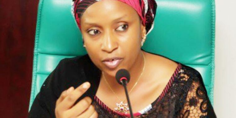 Finally, NPA terminates Intels Pilotage Contract over failure to remit $145.84m