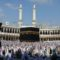 Ensuring transparency in Hajj operations