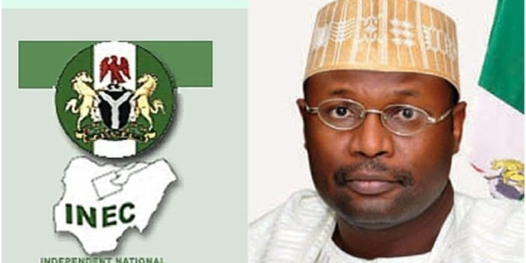 #OsunDecides: Despite win in 15 LGAs of 29 results so far, APC grieves but hopeful on Osogbo
