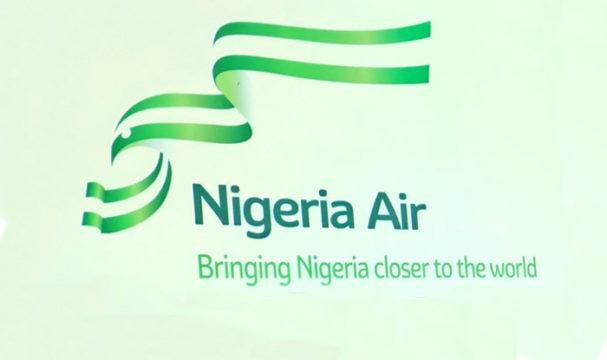 Nigeria-Air1.jpg