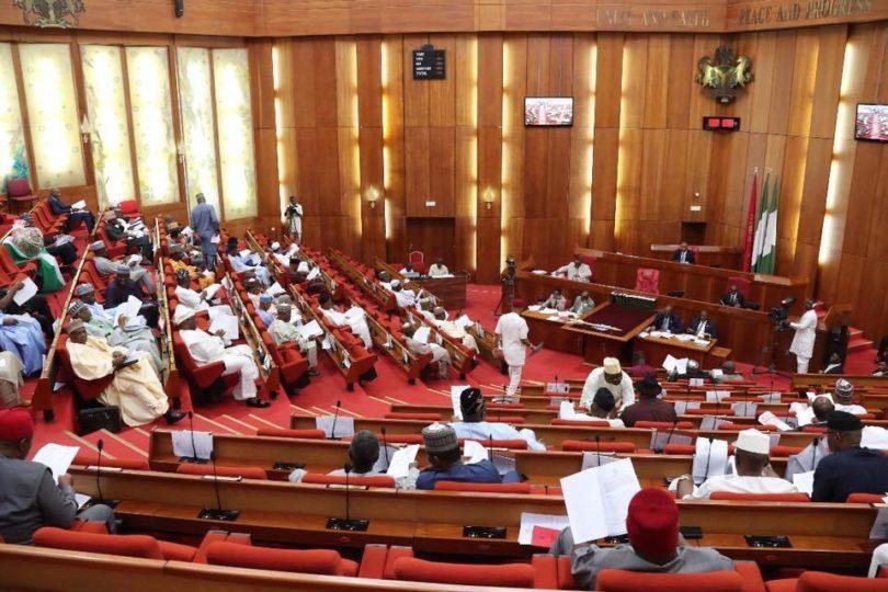 Nigerian-Senate.jpg