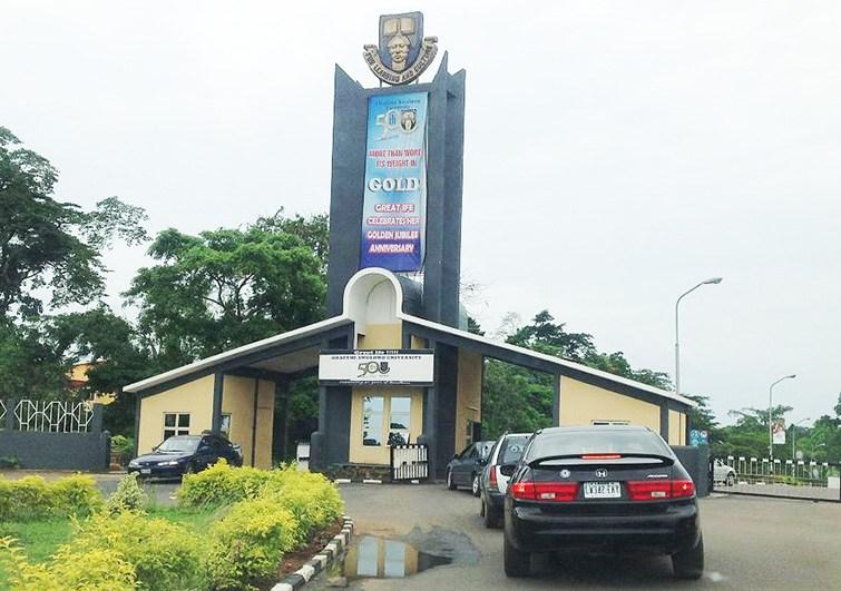 Obafemi-Awolowo-University-logo.jpg