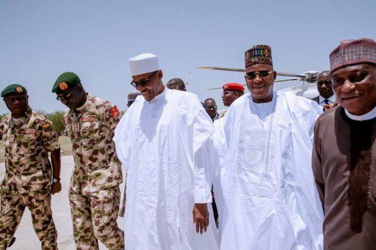 PMB-in-Borno-line-up.jpg