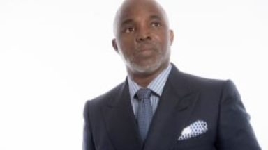 Pinnick-led board back to NFF – Sanusi