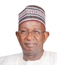 Our joy is Buba Galadima has failed to divide APC – Sen. Shuaibu
