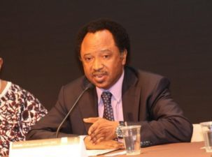 Sen. Sani commends Buhari for opposing use of govt money for campaign