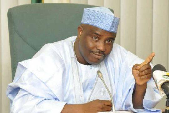 Sokoto-state-governor-Aminu-Tambuwal.jpg