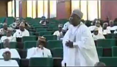 House panel to meet Buhari, Obasanjo, Jonathan over Abacha loot