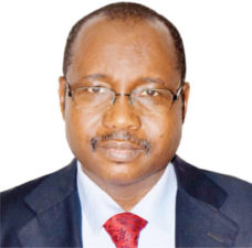 NERC approves procurement of 300mw spinning reserve