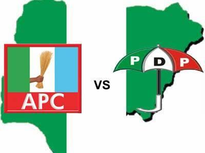 APC-to-PDP.jpg