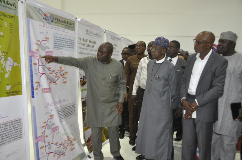 Abuja-Light-Rail.jpg