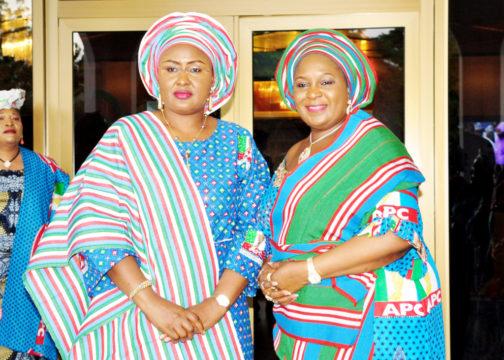 Aisha-Buhari-decorated-5.jpg