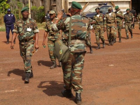 Angola-soldier.jpg