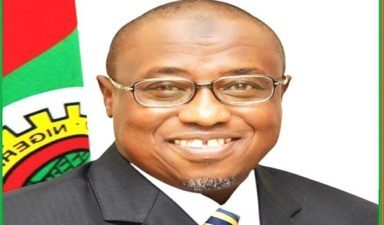 NNPC to set up 200,000bpd condensate refinery in Delta, Imo