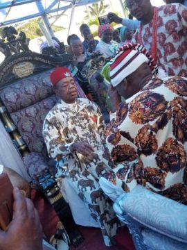 Ganduje-Igbo-chief.jpg