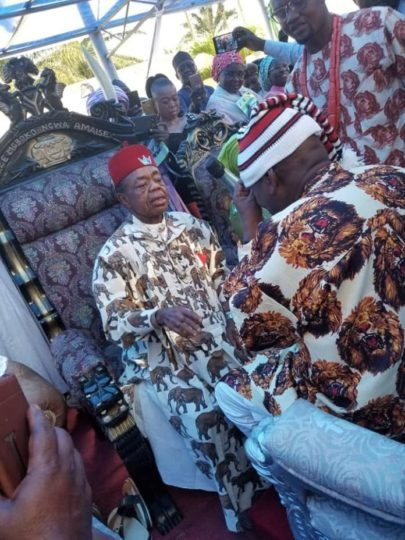 Ganduje-Igbo-chief.jpg