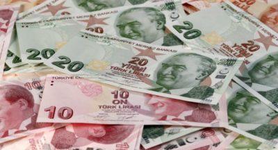 Lira crisis drifting Turkey to recession, crisis may put Nigerian Naira at risk, Experts raise alarm