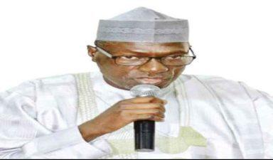 It costs me nothing to defeat Atiku, Kwankwaso, Tambuwal, others to pick PDP ticket – Makarfi