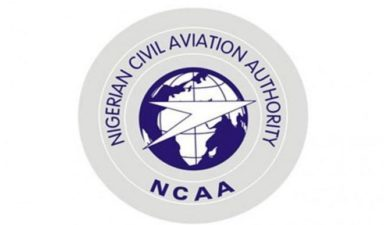 NCAA advises travellers to stop patronising unregistered travel agencies
