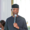 Collateral free loans to be granted 2 million Nigerians – Osinbajo