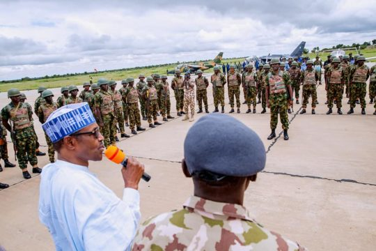 PMB-with-troops3.jpg