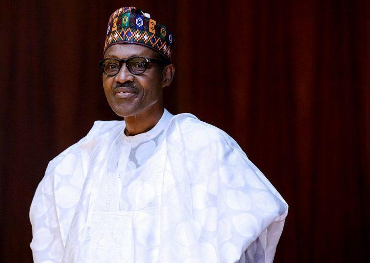 President-Buhari-personal.jpg