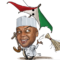 How 25 senators can impeach Saraki