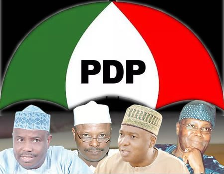 pdp-Saraki-Tambuwal-Atiku-others.jpg