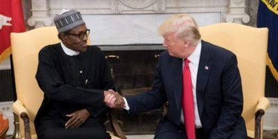 Buhari now our own Ghandi, Mao Zedong, Mandela, Kano Governor Ganduje declares