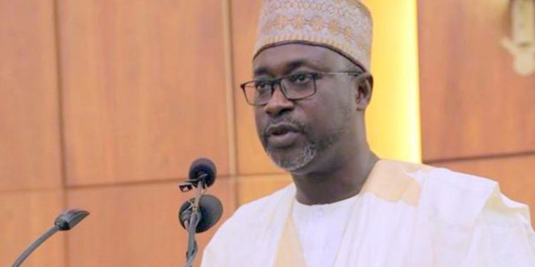 We inherited 106 projects abandoned for 20 years – Minister