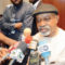 Minimum Wage: FG's position on N24,000 unchanged – Chris Ngige