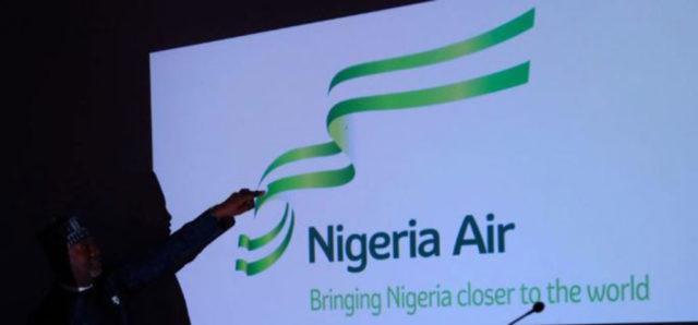 Nigeria-Air-1-1062x494.jpg