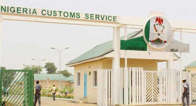 Nigeria-Customs-Service-headquater-in-Abuja.jpg