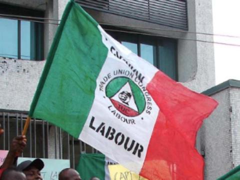 Nigeria-Labour-Congress.png