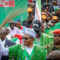 Tribunal judgment is victory for Nigerians, says President Buhari