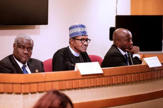 PMB-with-Africans-in-Diaspora-on-corruption.jpg