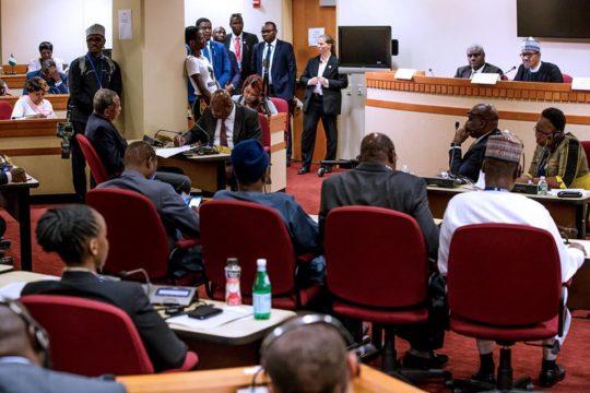 PMB-with-ECOWAS-leaders.jpg