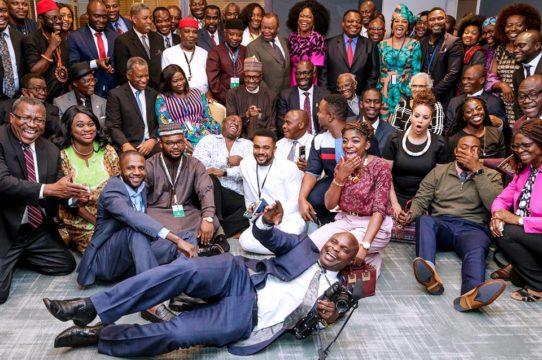 PMB-with-Nigerians-in-Diaspora-at-UN.jpg
