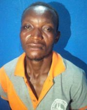 30-year-old man arrested for defiling 13-year-old girl in Ogun