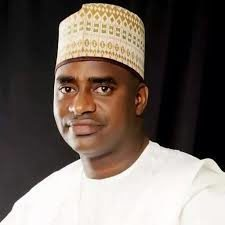 Sokoto Assembly members purchase forms for Yabo to contest as governor