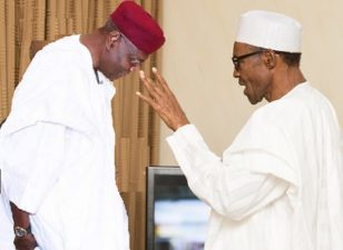 """PUNCH in fresh controversy, as Presidency accuses it of """"improbable"""" corruption allegation against Presidential Aide"""