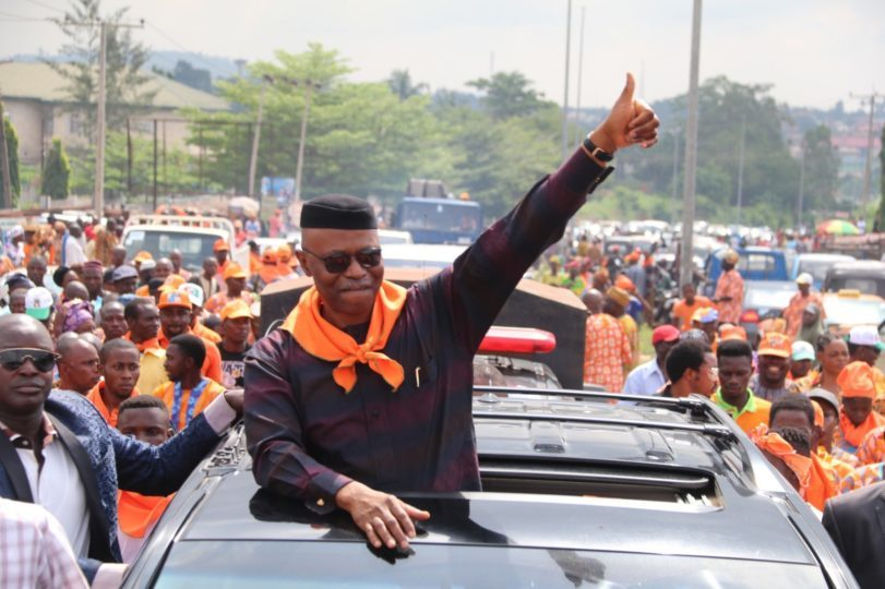 mimiko-for-president.jpg