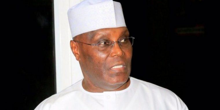Ohanaeze's endorsement of Atiku all chaff, no substance – President Buhari