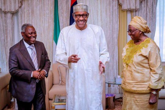 Buhari-Kumuyi-and-wife.jpg