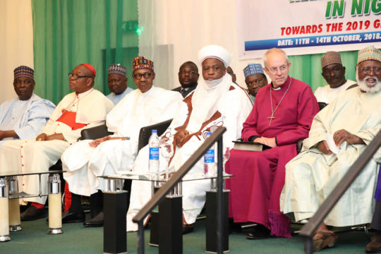 Buhari-Sultan-at-Interfaith-event.jpg